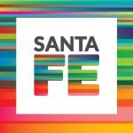 Logo Santa Fe