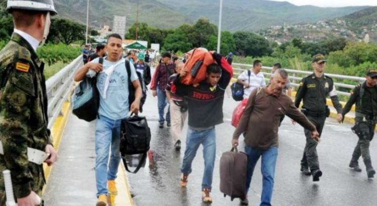 Migración-especial