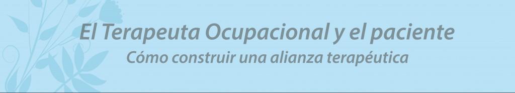 WEBINAR-terapia-ocupacional