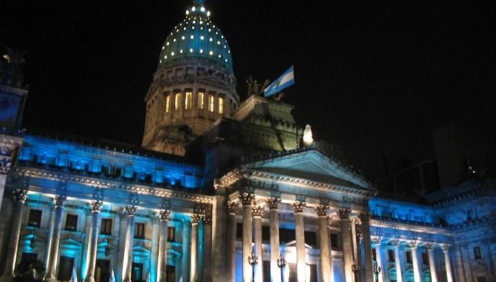 Congreso-Nacional-de-Buenos-Aires