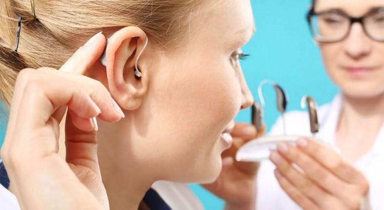 audiologia-fonoaudiologia