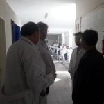 Hospital Cullen (2)