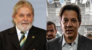 Luiz-Inacio-Silva-Fernando-Haddad_LPRIMA20180911_0023_35