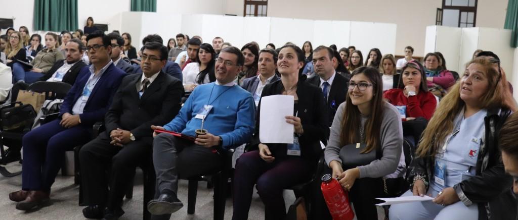 Congreso de Bioimagenes