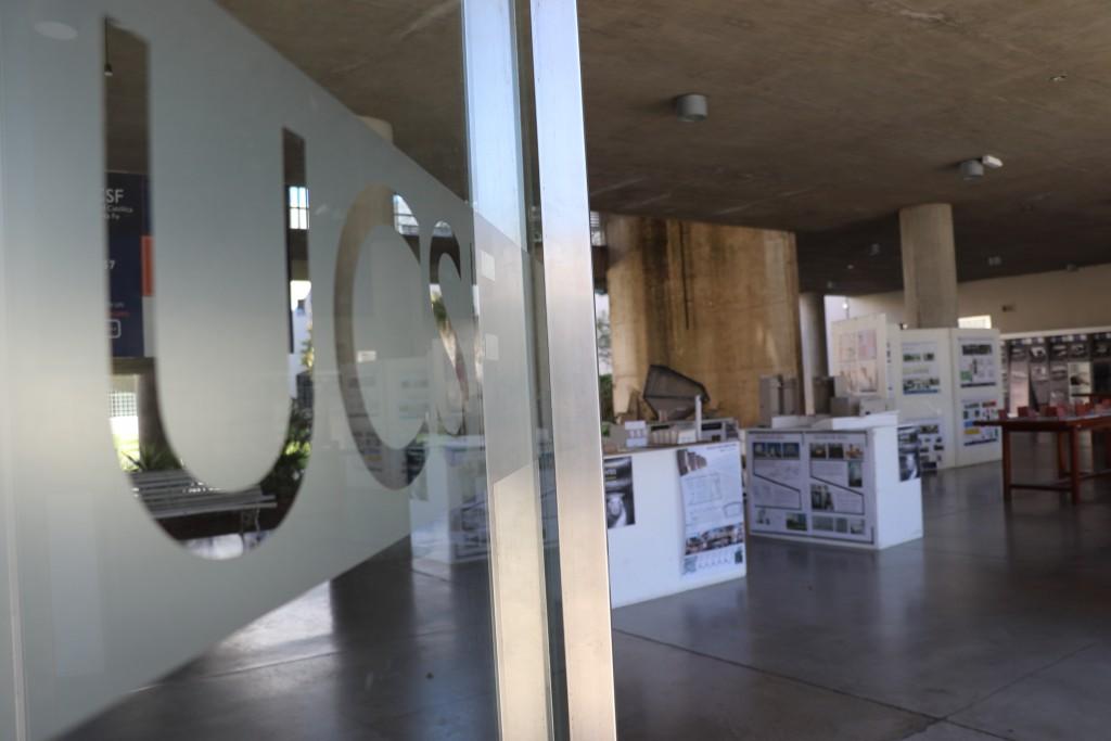 muestra de trabajos Arquitectura (1)