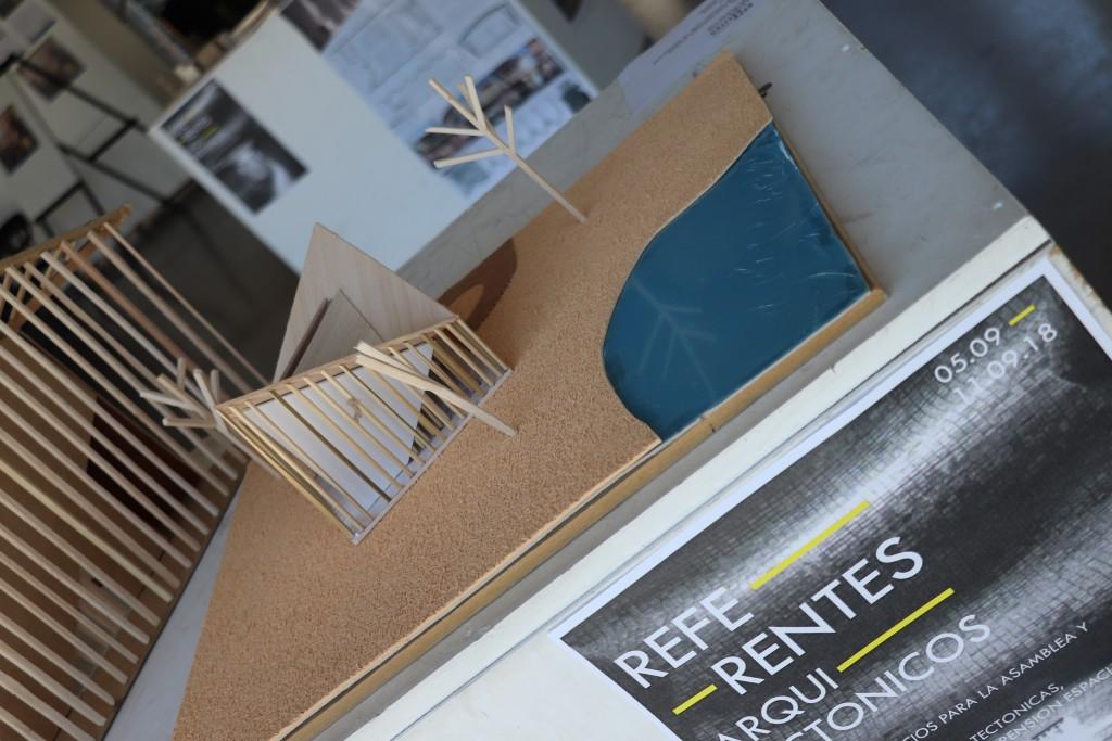 muestra de trabajos Arquitectura (10)