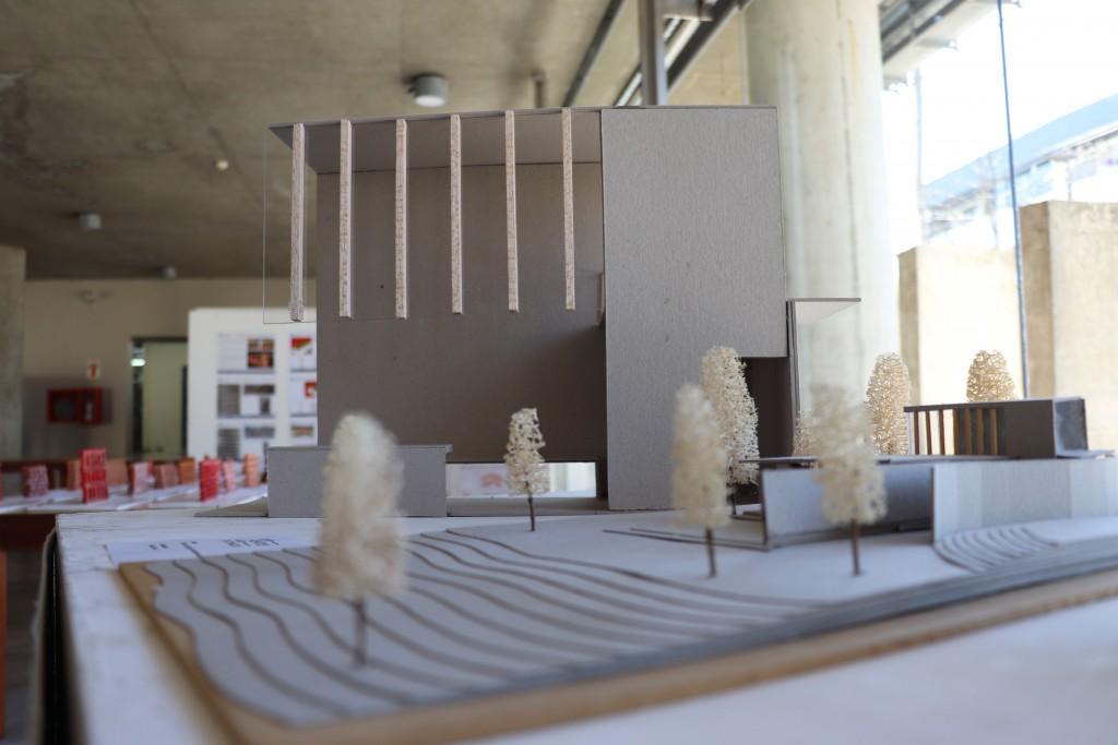 muestra de trabajos Arquitectura (13)