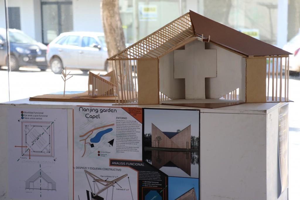 muestra de trabajos Arquitectura (18)