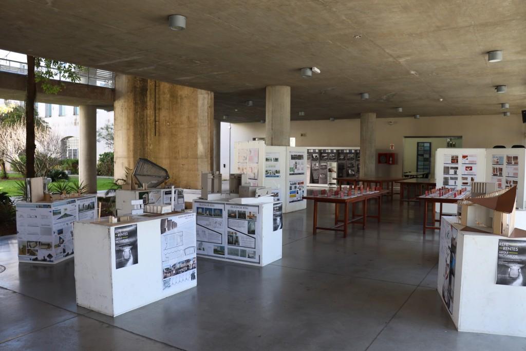 muestra de trabajos Arquitectura (19)
