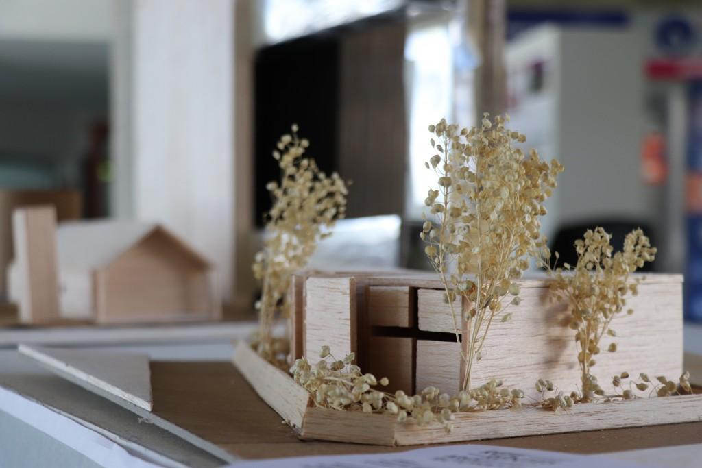 muestra de trabajos Arquitectura (5)