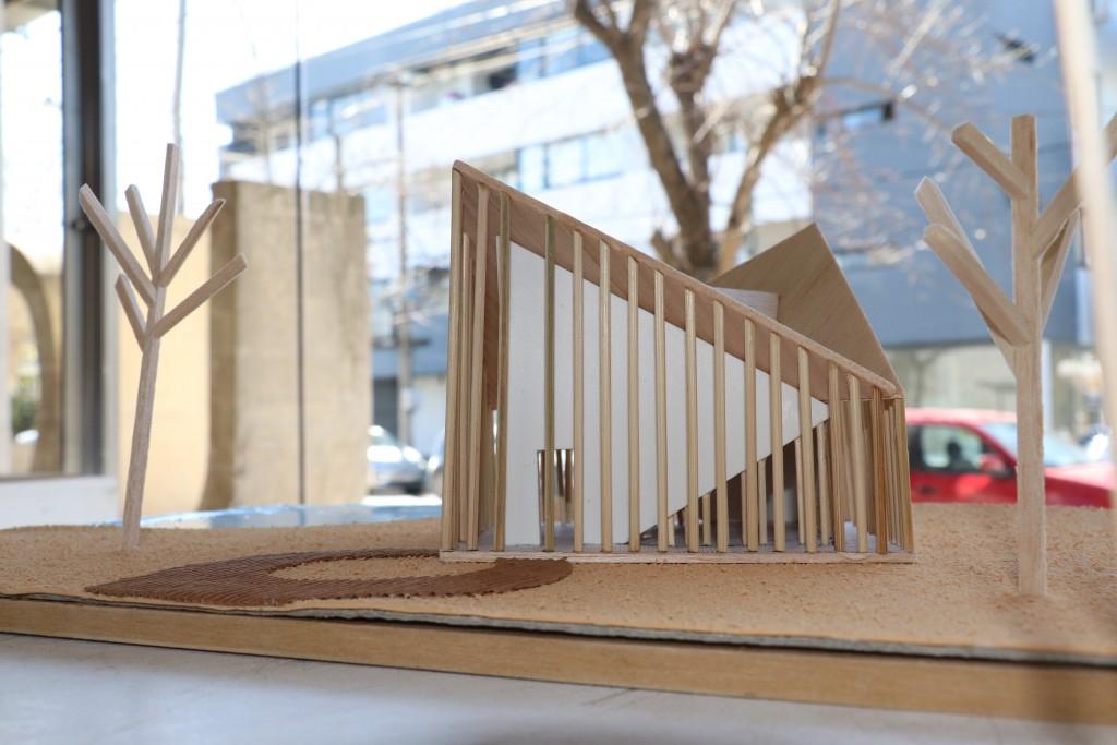muestra de trabajos Arquitectura (9)