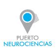 puerto neurociencias