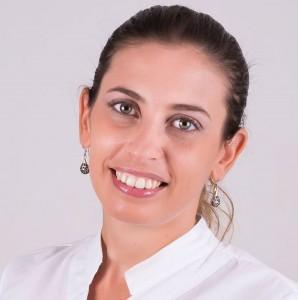 lic-sandra-maximino-embarazo-nutricion-obstetricia