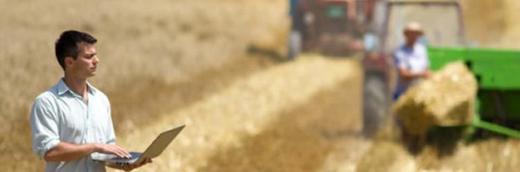 tecnicatura-agropecuarias-ucsf