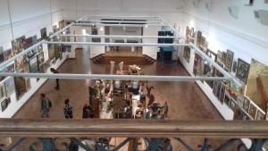 VISITA AL MUSEO ROSA GALISTEO.jpg 2
