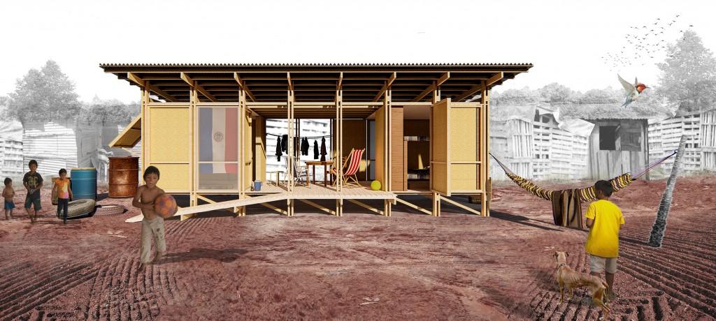 premio-internacional-arquitectura-ucsf