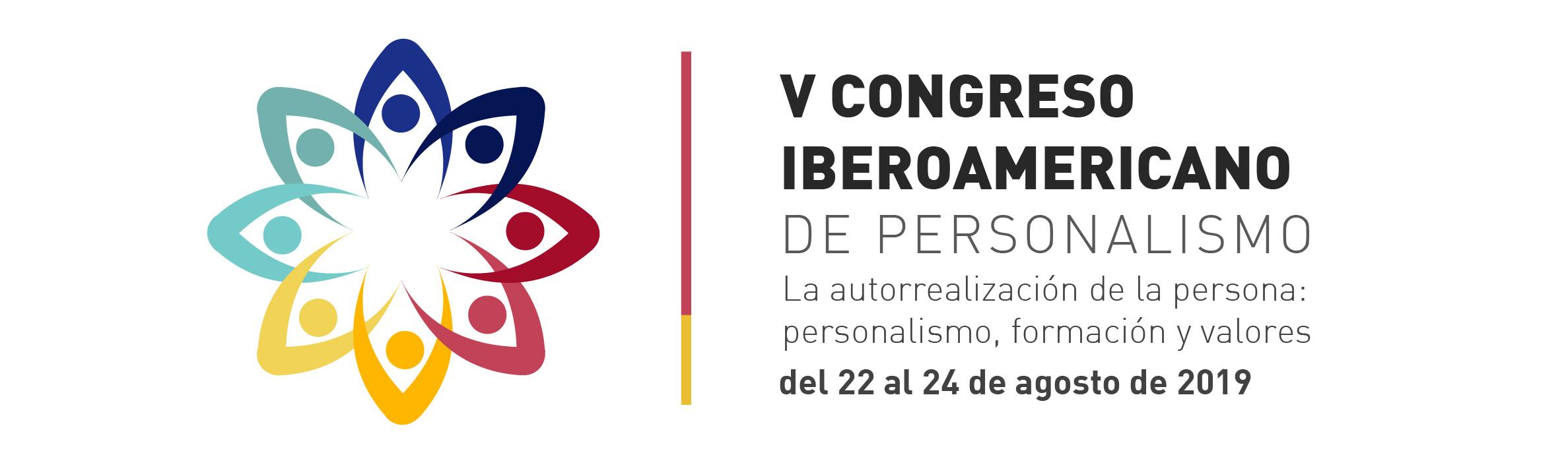 encabezado web - congreso personalismo-01