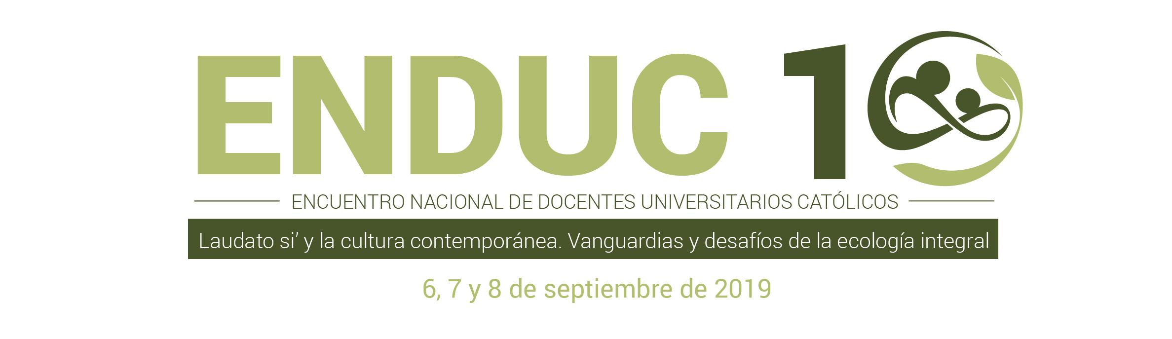 ENDUC-ucsf