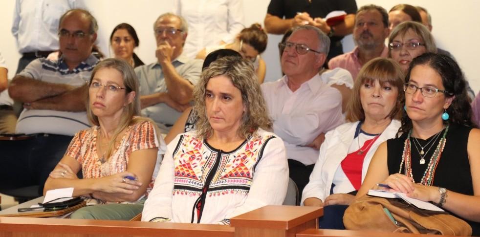 JOrnada Preparatoria V Congreso Iberoamericano de Personalismo
