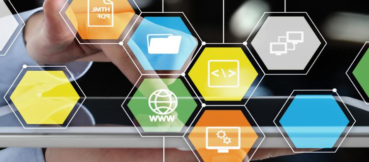 tecnologia-informacion-ucsf