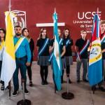 UCSF Acto Humboldt - 058