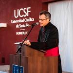 UCSF Acto Humboldt - 087