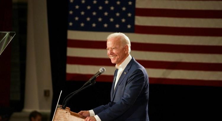 joe-biden-2020-el-vicepresidente-de-obama-estudia-una-candidatura-frente-a-trump