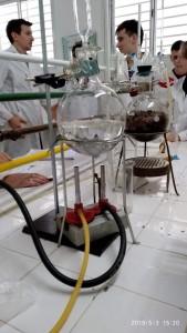 lab farmacia 5