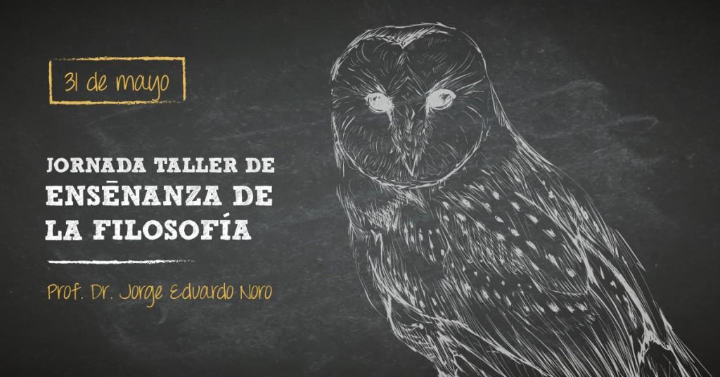 redes - JORNADA TALLER ENSEÑANZA DE LA FILOSOFIA-01
