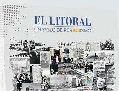 El-Litoral-100-aos