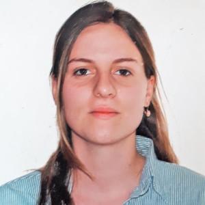 Anabel_Orellano