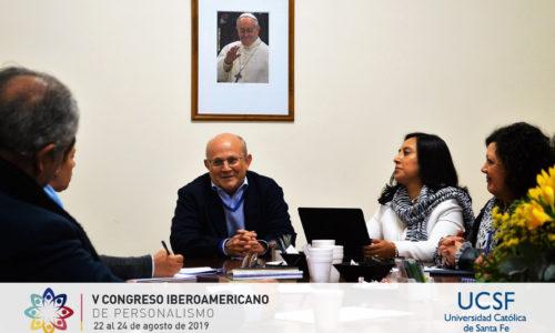 FOTOS CONGRESO PERSONALISMO-01