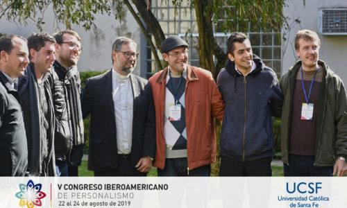 FOTOS CONGRESO PERSONALISMO--01