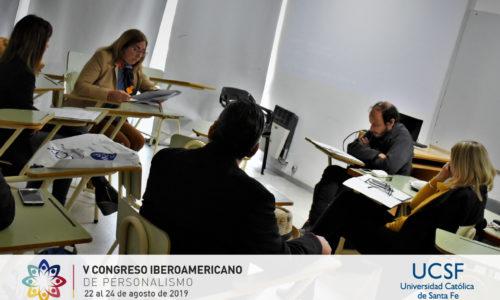 FOTOS - CONGRESO PERSONALISMO-07