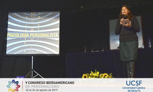 FOTOS CONGRESO PERSONALISMO-09