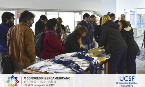 FOTOS - CONGRESO PERSONALISMO-10